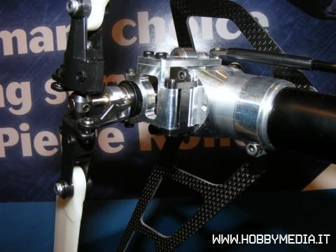 compass-7hv-toy-fair-nuremberg-2011-4