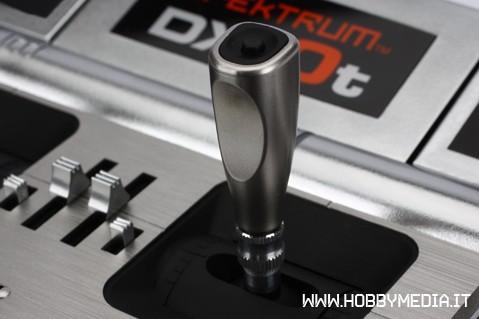 dx10t_1