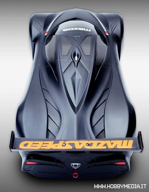 speed-passion-mazdaspeed-prototype-4