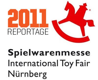 spielwarenmesse-1-a