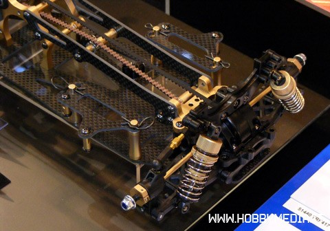 tamiya-ta05-vdf-drift-chassis-kit-gold-edition-3
