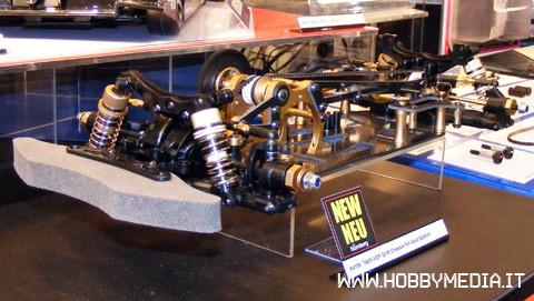 tamiya-ta05-vdf-drift-chassis-kit-gold-edition-4
