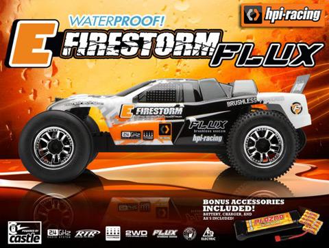 e-firestorm-10t-flux1