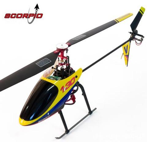 elicottero-elettrico-flybarless-1v30