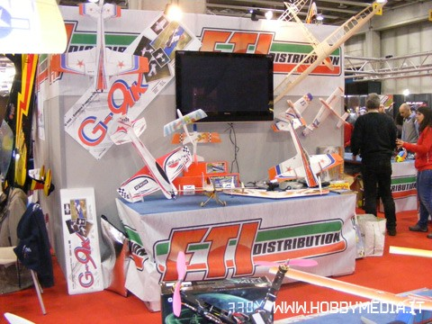 flighttech-model-expo-italy-verona-2011-2