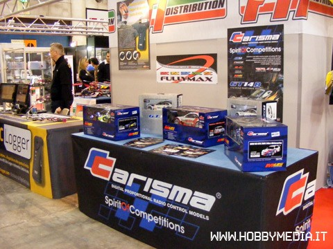 flighttech-model-expo-italy-verona-2011