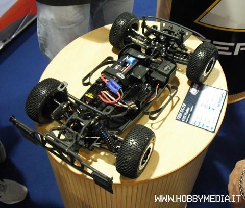 horizon-hobby-model-expo-italy-verona-8