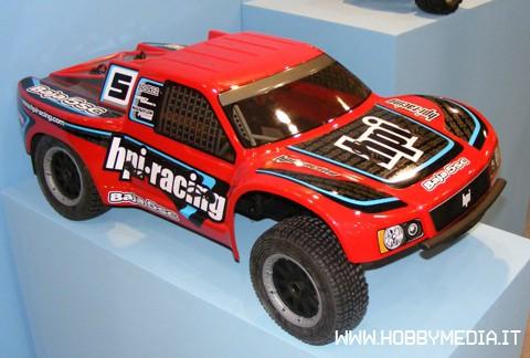 radiosistemi-model-expo-italy-2011-3