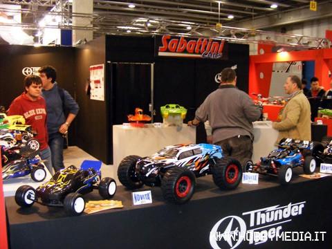 sabattinicars-model-expo-italy-verona-2011-2