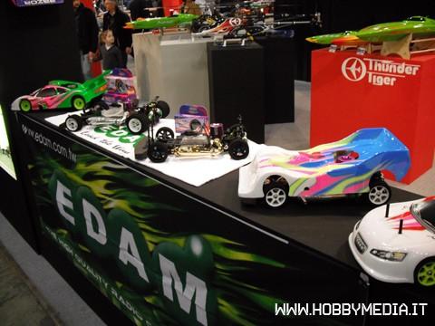 sabattinicars-model-expo-italy-verona-2011-3