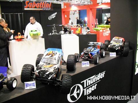 sabattinicars-model-expo-italy-verona-2011-5