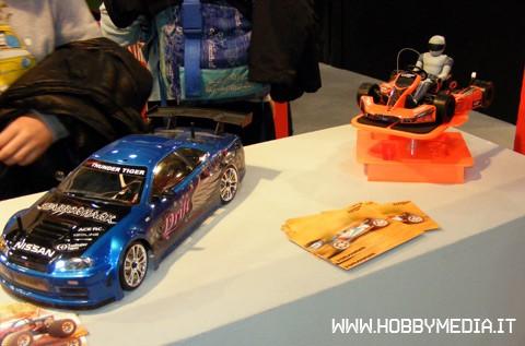 sabattinicars-model-expo-italy-verona-2011-6