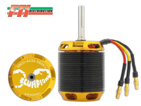 scorpion-hkiii-4035-560kv