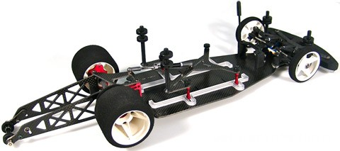 dragster-rc-promod-4