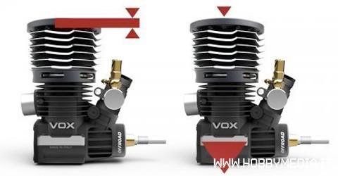 vox-engine-otto-c1-cross-factory-tuned-3