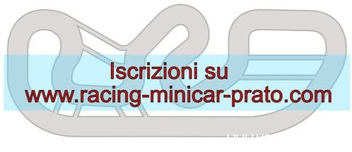 1a-coppa-italia-mikimodel-2