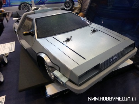 delorean-dmc12-4