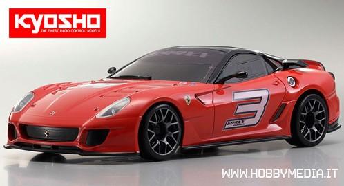 ferrari-599xx-rossa-2