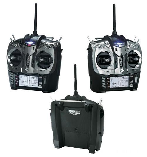 jr-xg7-xg8-radio