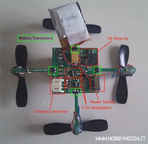 quad-pcb-2