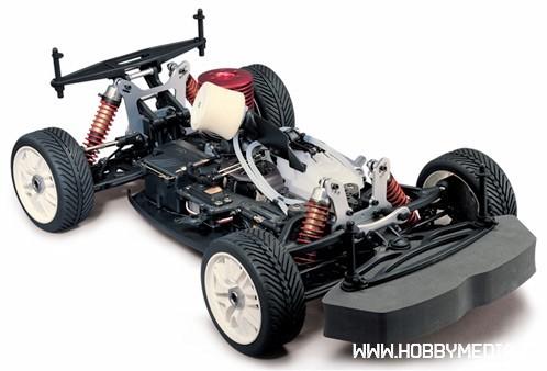03-eb4-s3-kit-rally-game-xsara-e1307978994890-2