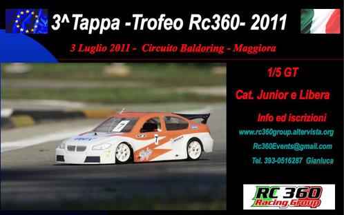 3a-tappa-2011