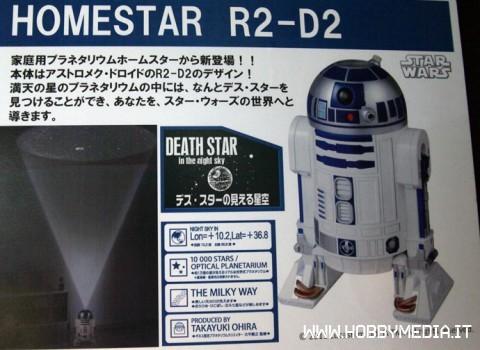 homestar-r2d2-sega0