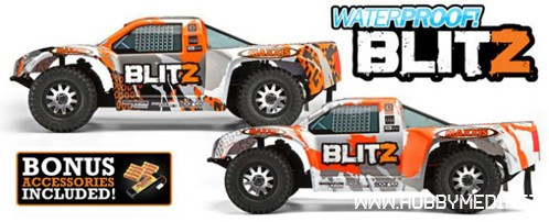 hpi-blitz-waterproof-41