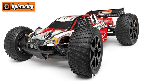 hpi-trophy-truggy-4