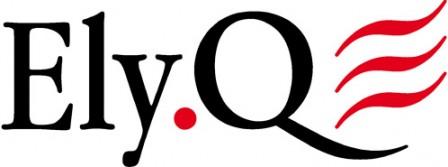logo_elyq