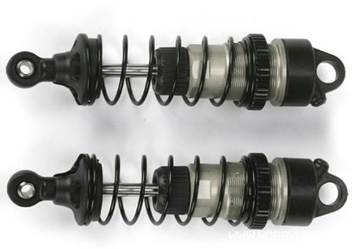 losi-22-rtr-buggy-elettrica-2wd-110-horizon-hobby-7