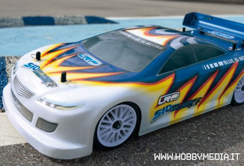 lrp-blast-touring-cars
