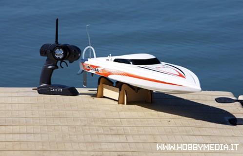proboat-impulse-31-deep-v-bl-rtr