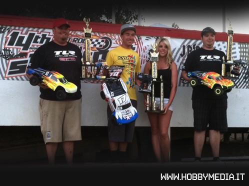 110714_hrh_2wdsc_winners