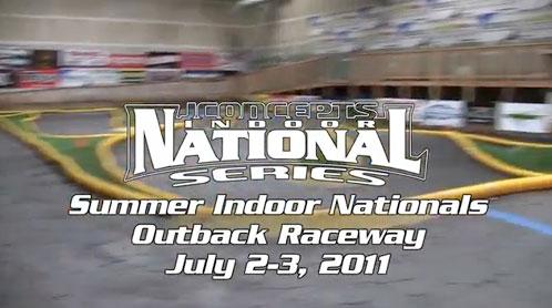 jconcepts-summer-indoor-nats-2011