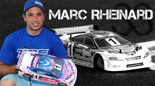 marc-rheinard