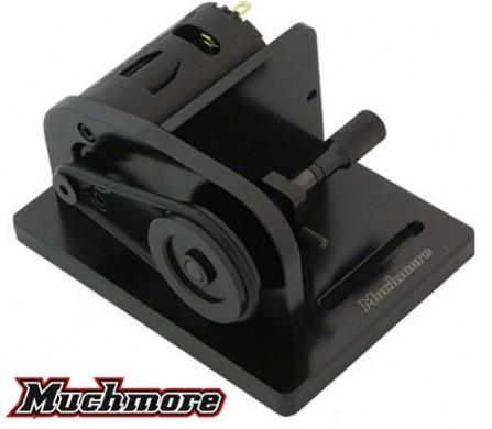 mini-z-tyre-truer-2