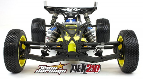team-durango-dex210-2wd-6