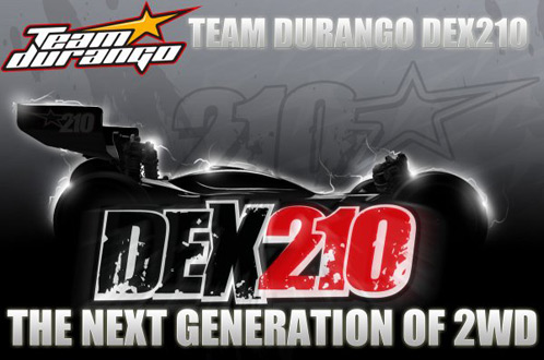 team-durango-dex210-2wd