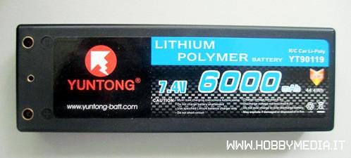youtong-lipo-1