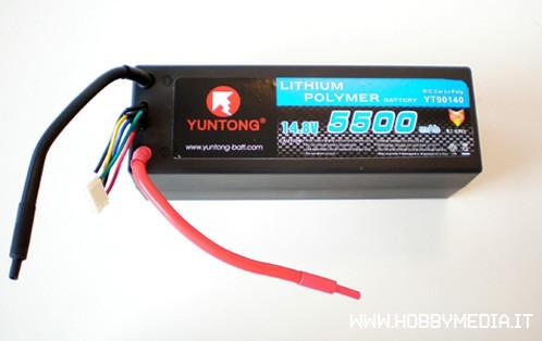 youtong-lipo-2