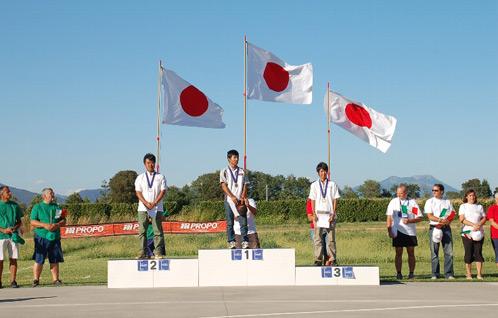 the-2011-fai-f3c-heli-world-championships-3