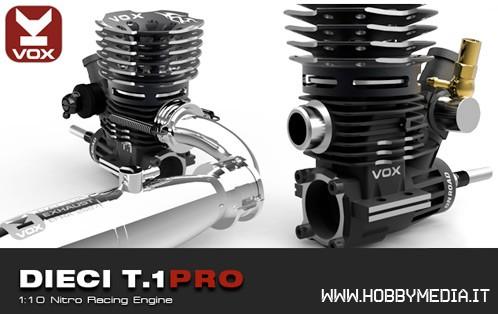 vox-engine-dieci-t1-pro-1
