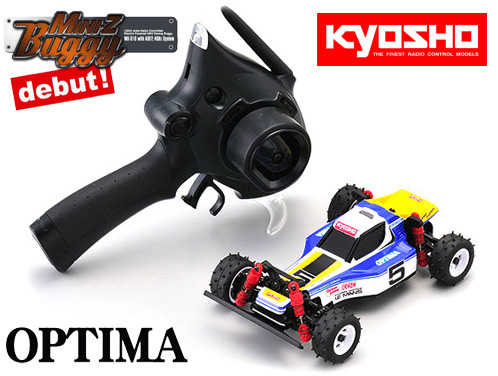 kyosho-mini-z-optima-readyset-44