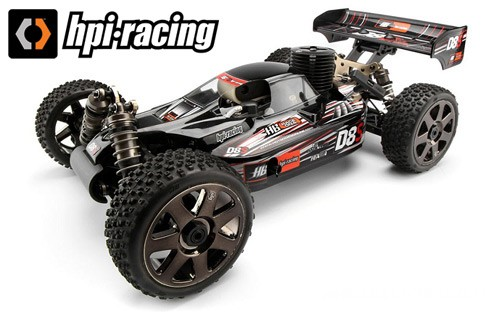 a-hpi-d8s-rtr-buggy