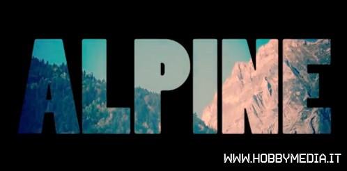 alpine-heli-smackdown-2011-mikado