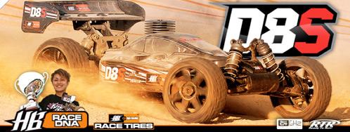 hpi-d8s-rtr-buggy-11