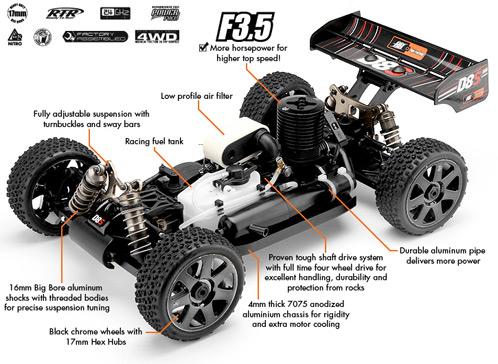 hpi-d8s-rtr-buggy-2
