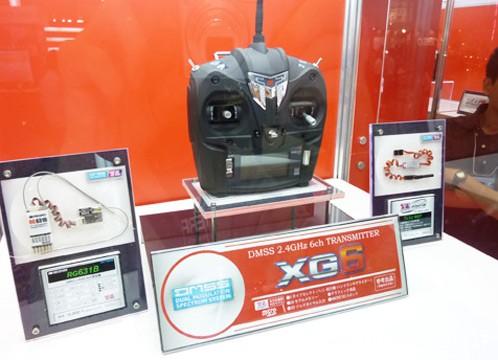 jr-propo-xg6-radio-33
