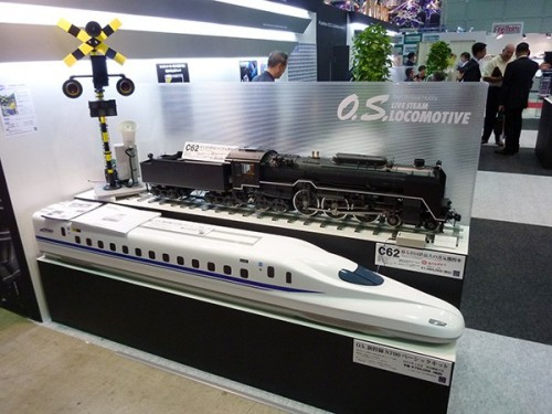 os-livesteam-locomotive-1